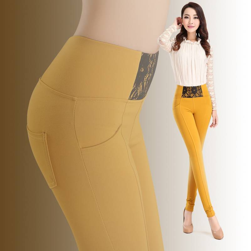 Renee Nasha pants for ladies