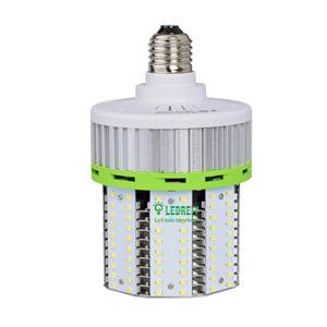 30W LED Corn Light (6inch)