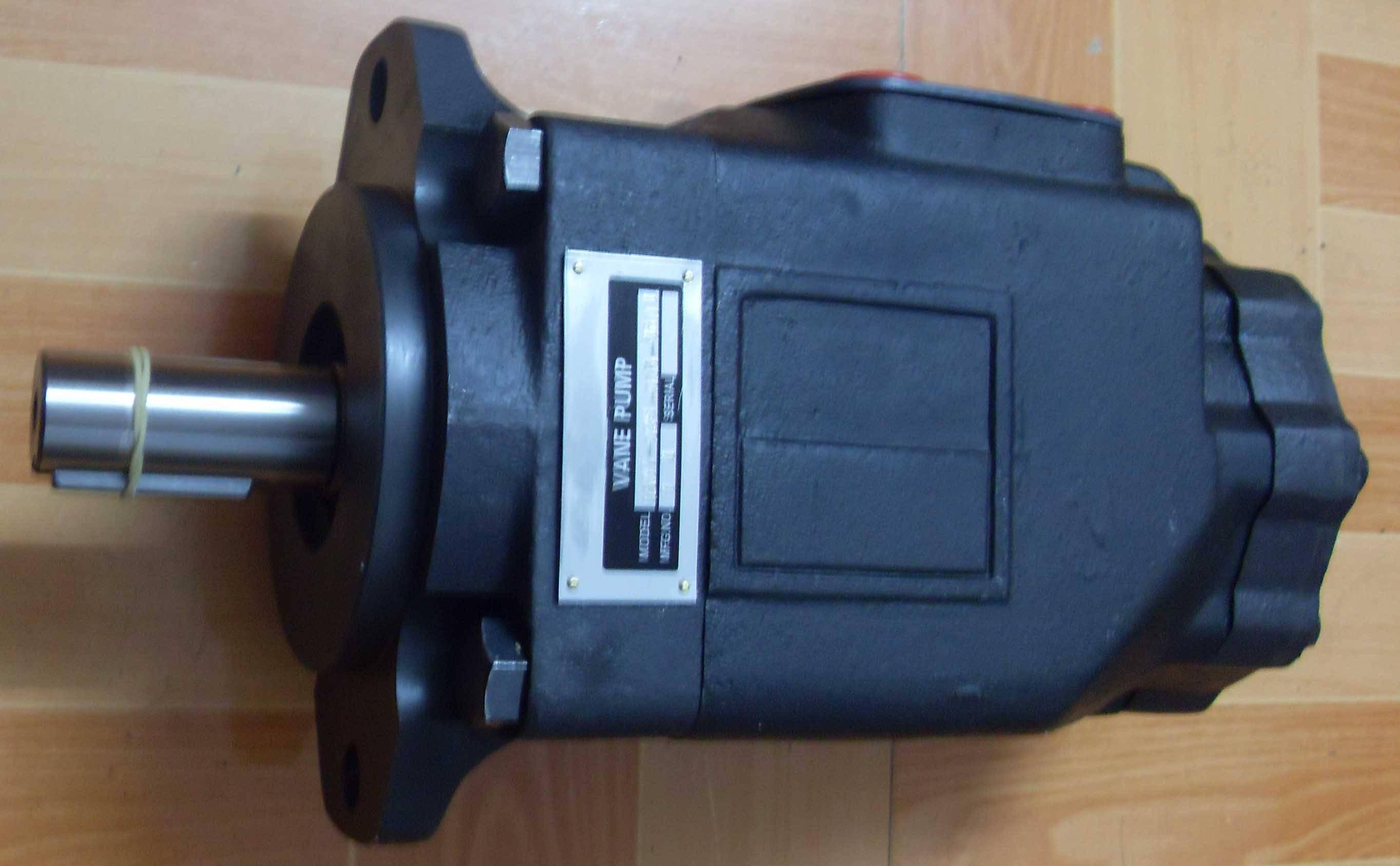 Denison Vane pump T6DC028-0051R.01B1