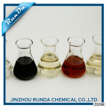 RD320A Gear oil additive