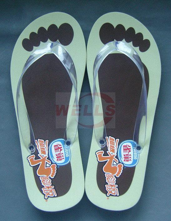 Men's shoes, Wells-14124