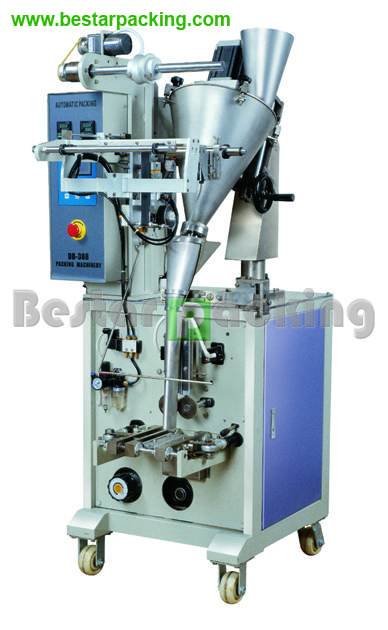 dried fruit packing machine,packaging machine