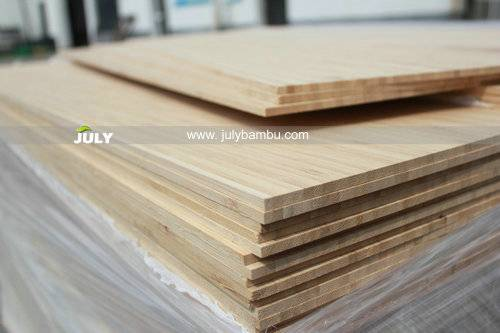 1/16 Bamboo veneer for longboards
