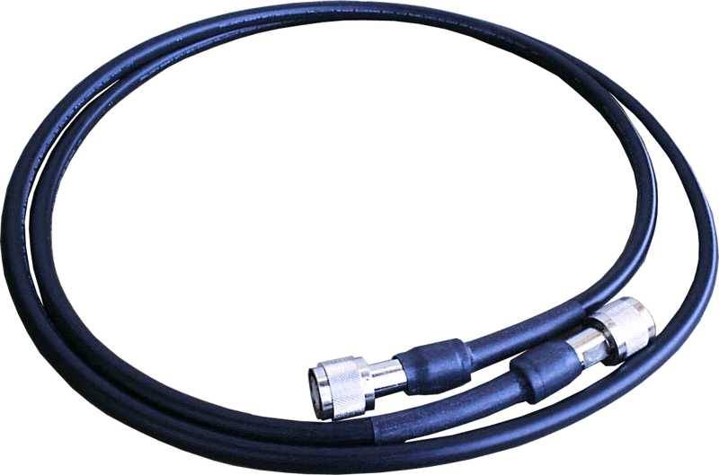 RF cable/Coaxial RF connector&cable