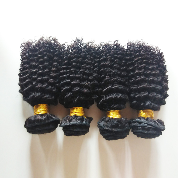 Brazilian human hair Peruvian hair Indian hair Black European hair extensions American hair