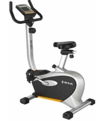 Upright Bike for house/Fitness equipment