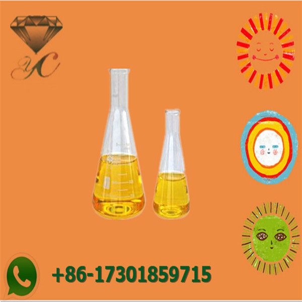 Linseed oil 100% Pure Fresh Flaxseed Oil 8001-26-1 For Health Care