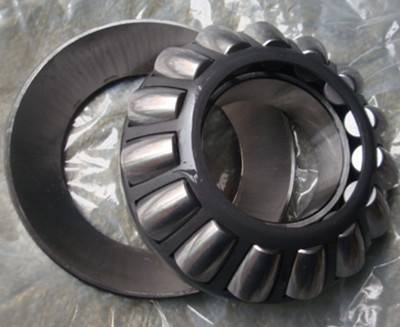 294/500 SHANGHAI IMPORT Thrust Roller Bearing HIGH QUALITY GOOD PRICE CHINA SUPPLIER STOCK