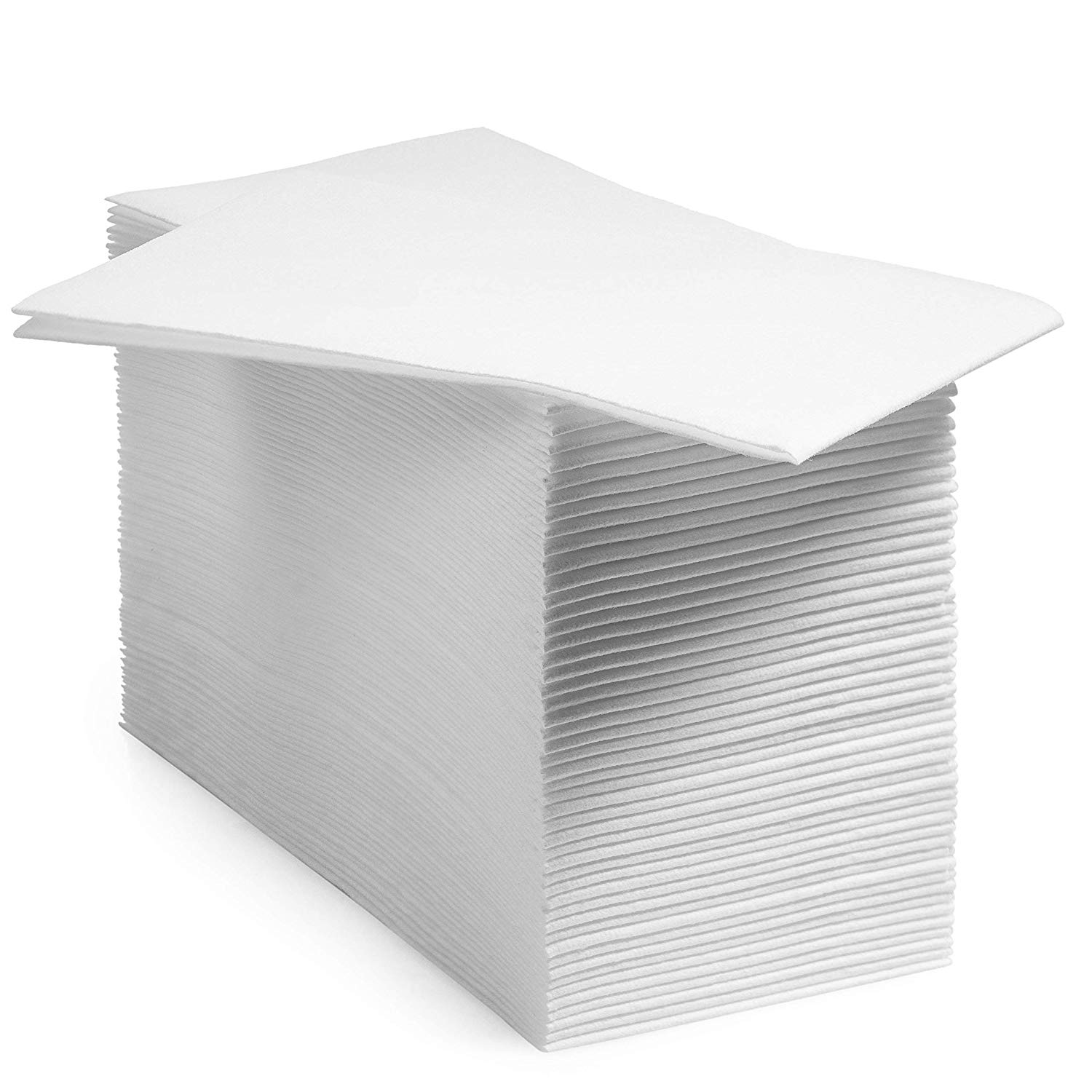 Wholesale Multi Folded 1 Ply Hand Bamboo Paper Towels Z Fold