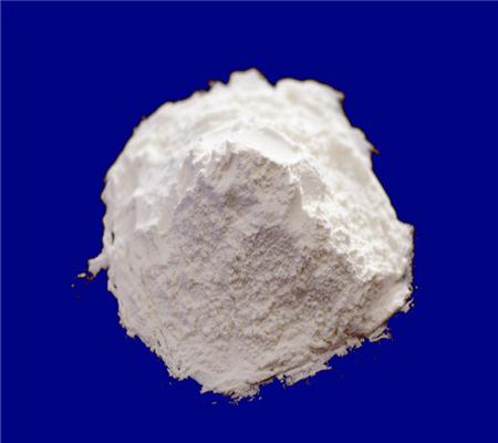 Benzocaine 99.9% Fast Safe to UK Anesthetic Powder Benzocaine (Mesh 40; Mesh200)