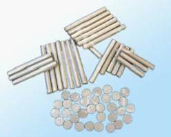 Sell:Sintered Multi-layer Valve Filter Element