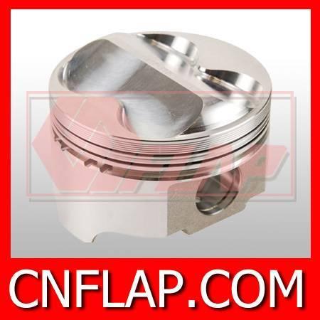 ZETOR spare parts C-360,W011-95L56,5201,5211,ZETOR piston and liner kit,Piston ring,piston kit