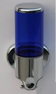 low price soap dispenser OJ-AH30B