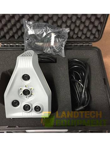 Artec Spider 3D Scanner Used
