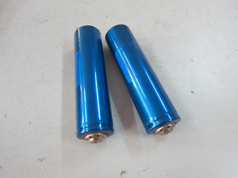 HW 38140s 12Ah rechargeable lithium battery cell 3.2V