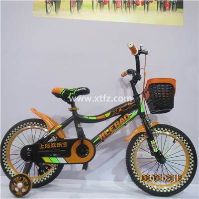 China factory supply best kids bike bicycle , best kids bikes