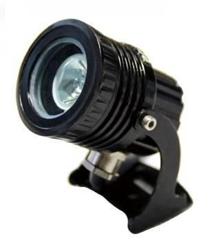 Patent LED Flood Light RTG 45