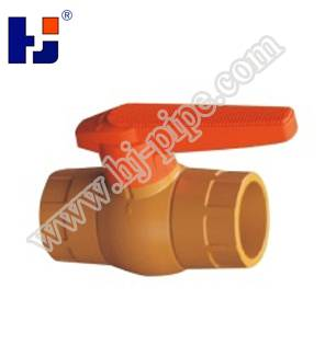 Selling Hot High Quality pvc mini ball valve