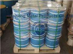 Stainless Steel Wire Rope EN