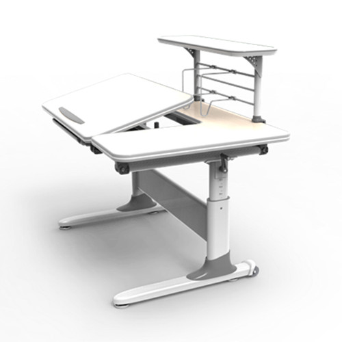 adjustable study table ZCL suitable for kids to adult