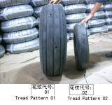 Military Aircraft Tire/Tyre/Airplane Tyre/Tire (1030x350, 680x260)