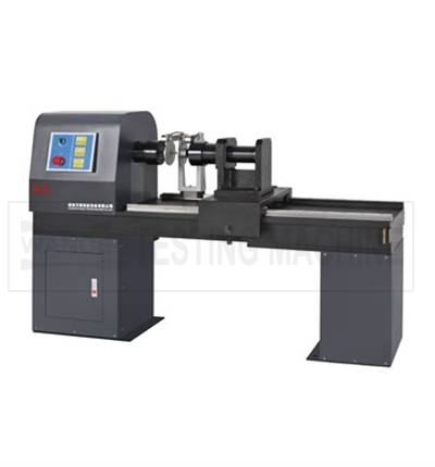 ETT Series Torsion Testing Machine