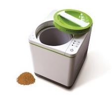 Food Waste Disposal SmartCARA