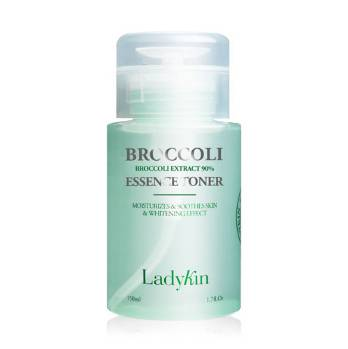Ladykin Elmaju Broccoli Essence Toner