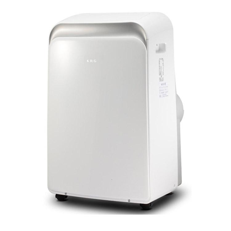 7000 btu to 10000 btu portable air conditioner