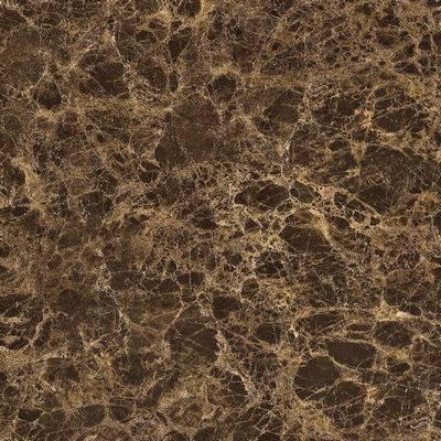 micro-crystal stone tile