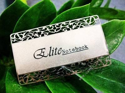 silver card, silver card supplier