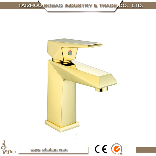 2017 Hot Water Faucet Brass Faucet Pull out Kitchen Thermostatic Home Faucet