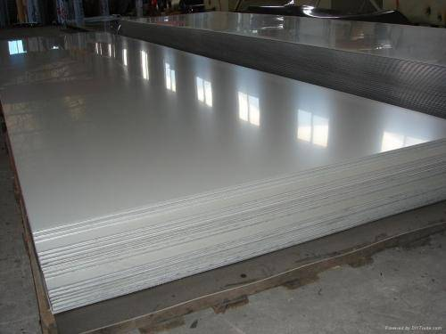 stainless steel sheet 201/304/430/410