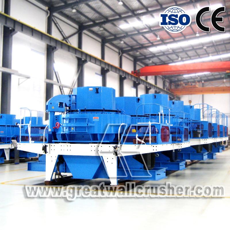 sand crusher machine sand crusher price sand crusher supplier