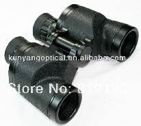 8*30 wide binocular ,high quality, BAK4 prism,ranging,hunting scope,space telecope