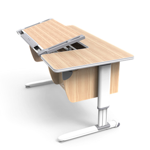 adjustable study table ergonomic learning desk ZBL