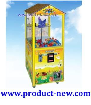 New Gumball Machine,Capsule Vending Machine,Toy Vending Machine