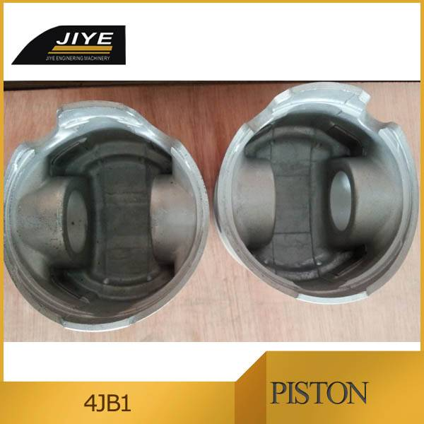 liner set for isuzu 4JB1, 4HF1, 4BD1