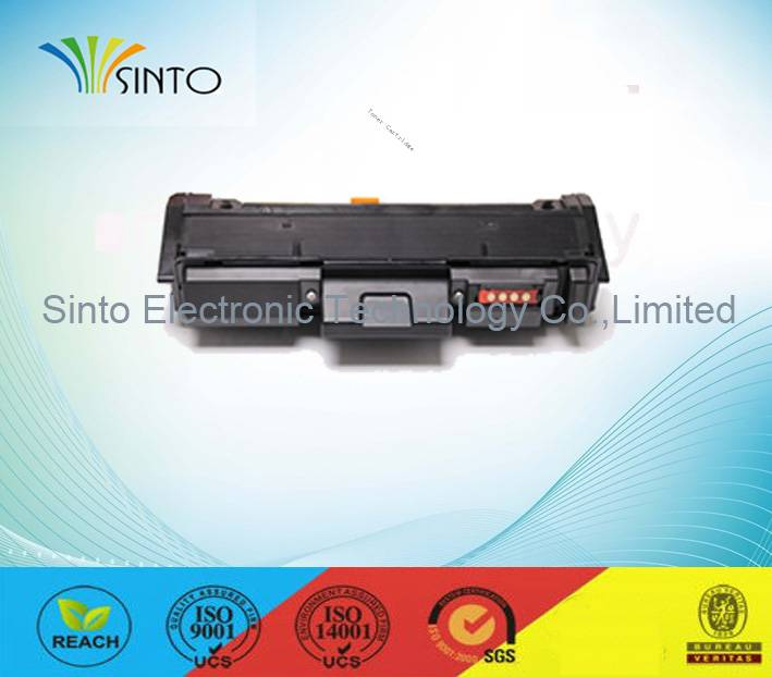 New Product Compatible Toner Cartridge For  XEROX 3052