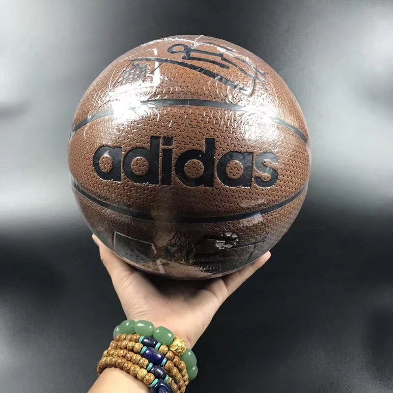 2018 top new basketball size7 outdoor and indoor basketball dropshipping basketball factory
