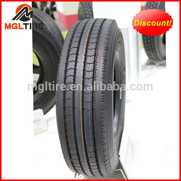 China tire 11.00r20
