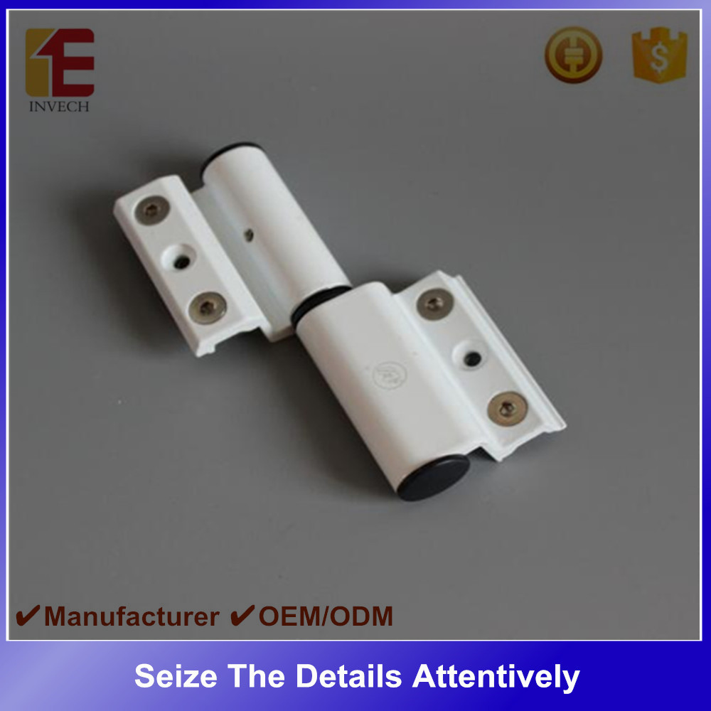 Factory Aluminum Adjustable Window Hinge