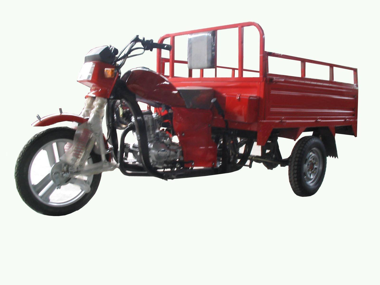 motor tricycle 150ZH