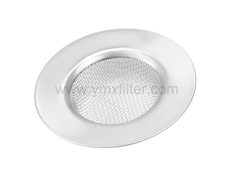 Bath Tub Kitchen Sink Strainer  custom Kitchen Sink Strainer  Kitchen Sink Strainer supplier
