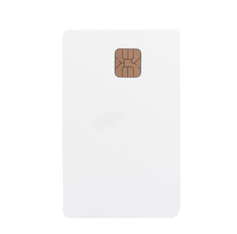 AT24C256 Card