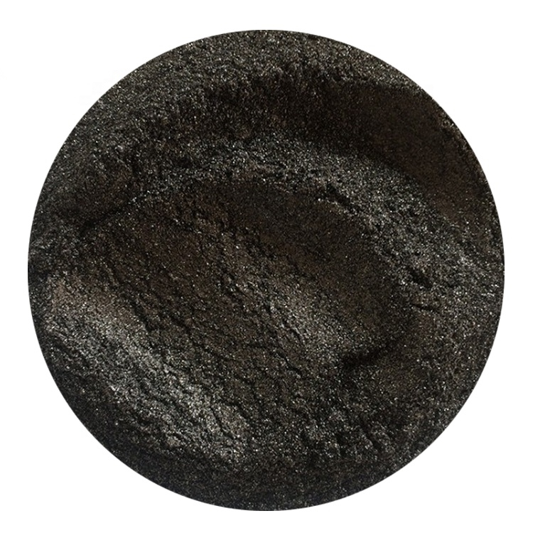 Carbon natural flake graphite / expandable graphite/ expanded graphite/Amorphous Graphite Supplier