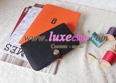 Sell dogon wallet hermes luxeche birkin ,kelly handbag,100% handstitching and others,original l