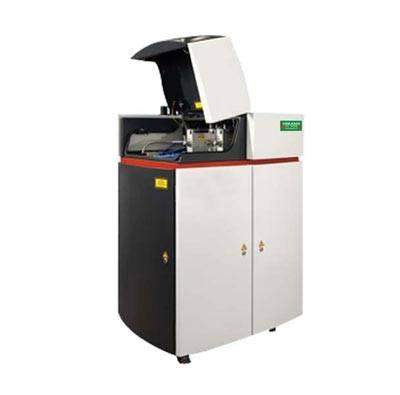 MK-AY100 CO2 Laser Marking Machine