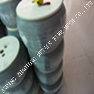 400 Micron 304 316 Ultra Fine Stainless Steel Filter Woven Wire Mesh Screen