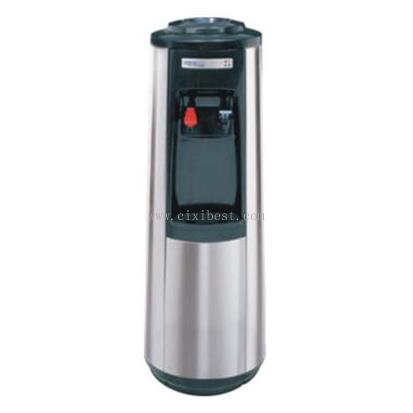 Stainless Steel Water Dispenser YLRS-B10